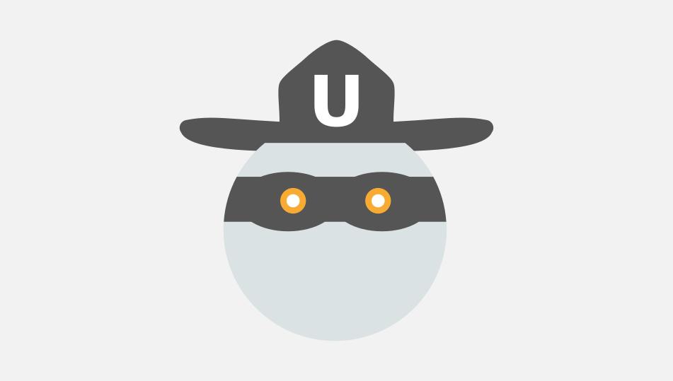 Advanced User Agent Switcher