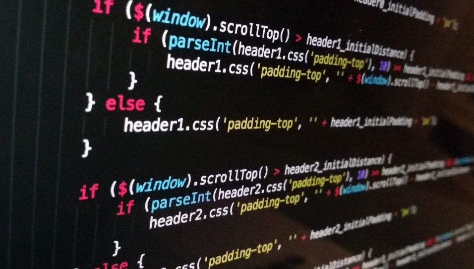 Allow or block JavaScript on all websites