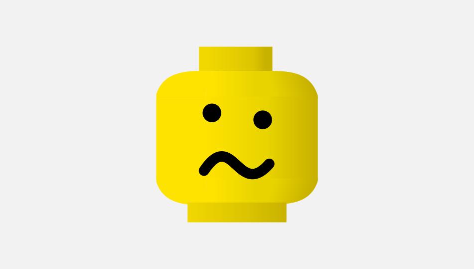 Simple Content Blocker